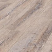 floorwood-brilliance-sc-fb5166-dub-milan