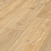 floorwood-brilliance-sc-fb5540-dub-mehiko