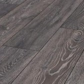 floorwood-brilliance-sc-fb5541-dub-palermo