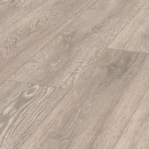 floorwood-brilliance-sc-fb5542-dub-tokio