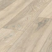 floorwood-brilliance-sc-fb5543-dub-santyago