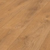 floorwood-brilliance-sc-fb8573-dub-valensa