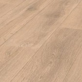 floorwood-brilliance-sc-fb8575-dub-vilena