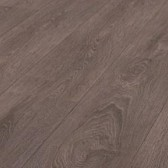 floorwood-brilliance-sc-fb8576-dub-santana