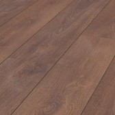 floorwood-sc-fb8633-dub-madrid